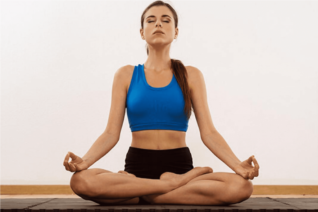 Tips and Fixes of improving Body Postures | Back Pain Relief