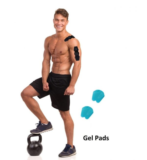 Home | Posture Perfector and Support Products | PrimeKinetix